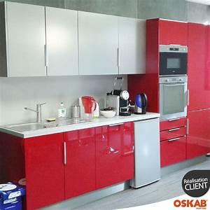Les 75 meilleures images a propos de petite cuisine for Deco cuisine pour meuble de cuisine