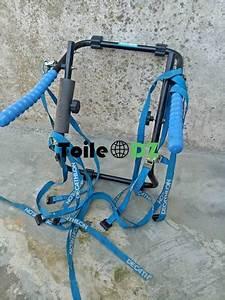 Decathlon Porte Velo : decathlon porte velo de alger centre annonces alg rie ~ Maxctalentgroup.com Avis de Voitures