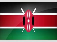 Flag Kenya Download the National Kenyan flag
