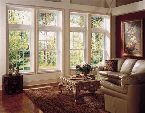 soft lite vinyl double hung windows hometowne windows  doors hometowne windows  doors