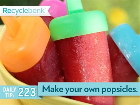 how to make your own pops top 28 make your own popsicles make your own easter egg popsicles trusper make your own