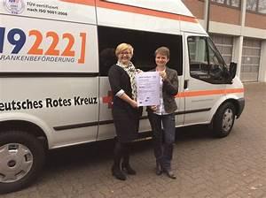 Deutsches Rotes Kreuz Hamburg : zertifizierung erneut erteilt deutsches rotes kreuz kreisverband hamburg harburg e v ~ Buech-reservation.com Haus und Dekorationen