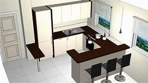 Clever Küchen Kaufen : kchen clever kaufen good nett ideen kuchen clever kaufen ikea auf kuechen kuche galerie with ~ Markanthonyermac.com Haus und Dekorationen
