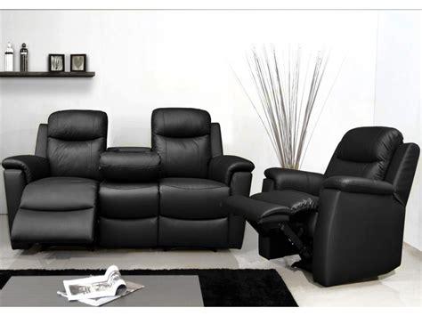 canape cuir promotion canapé cuir promotion à prix discount achat en ligne