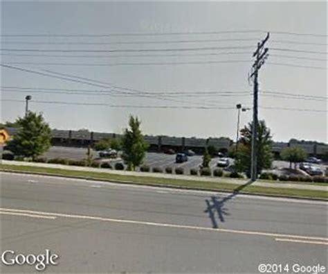 nc dmv phone number dmv location driver s license office kernersville