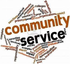 Volunteer Service Quotes. QuotesGram