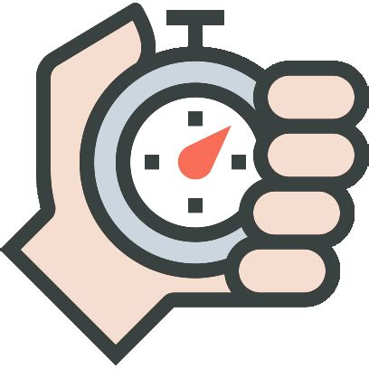 home bathroom fan light time waste png high quality image png arts