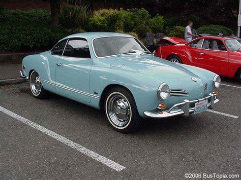 vintage volkswagen vintage volkswagen karmann ghia images from bustopia com