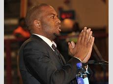 Chiefs delegation will attend Senzo's funeral Kaizer Chiefs