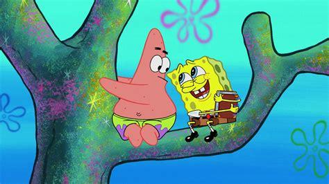 Spongebob Episode