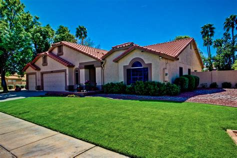 3 Bedroom House For Sale by Val Vista Lakes 3 Bedroom Homes For Sale Gilbert Az