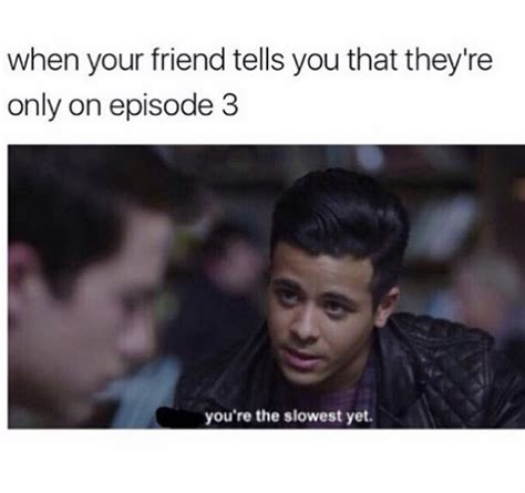 13 Reasons Why Memes - 72 best images about 13 reasons why memes on pinterest stop signs why meme and supernatural memes