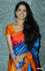 South Sarees on Pinterest   Saree, Saris and South Indian