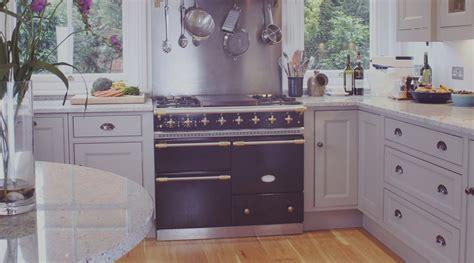 Cupboard Door Manufacturers by Cupboard Doors Mdf Bespoke Kitchens Manufacturer