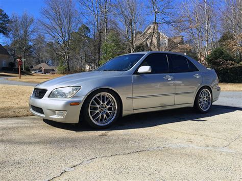 lexus is300 for sale lexus is300 with a ls3 engine swap depot