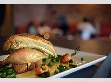 San Anselmo's L'Appart offers a French touch SFGate