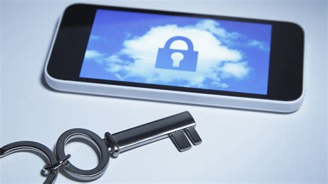 how to track your phone 5 steps to take to safely track your lost or stolen smartphone