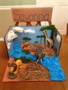 savanna biome project school stuff 2 all and 1 quot