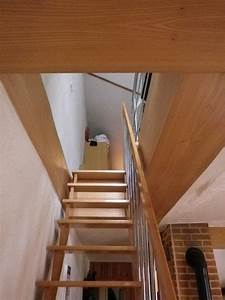 Escalier Escamotable Grenier : porte horizontale pour chambre dans comble forum d 39 entraide ~ Melissatoandfro.com Idées de Décoration