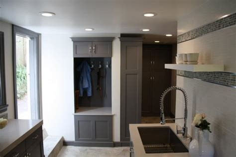 basement mudroom ideas pictures photo page hgtv