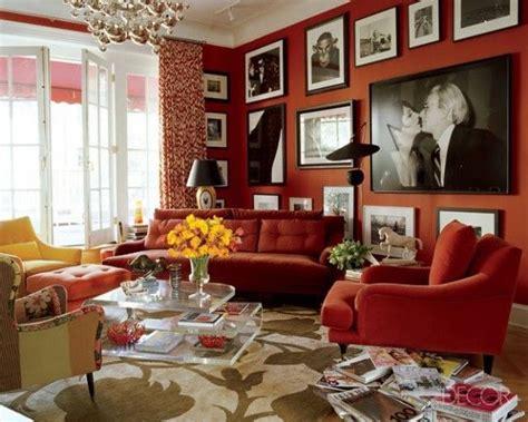 decorar la sala con flores