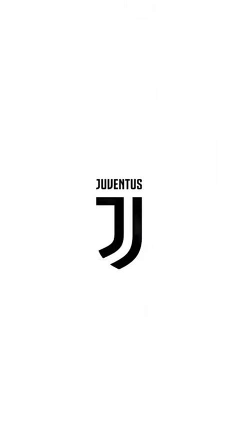 Scarica Juventus Sfondi 4k - Immagini di sfondo HD