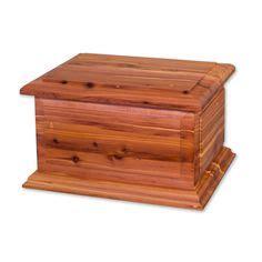 wood cremation urn box plans build  urn cremation urns wood