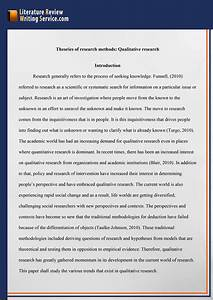 business plan do and don'ts best scholarship essay writing website australia pay to get popular reflective essay on hillary clinton