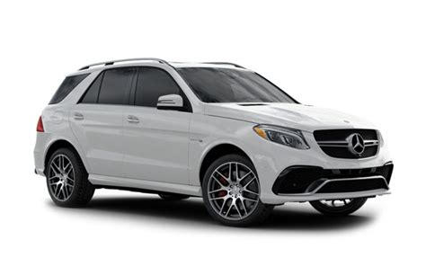 mercedes gle leasing 2018 mercedes amg gle63 s suv lease new car lease deals
