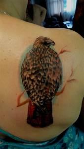 Flower Shoulder Designs Hawk Images Designs