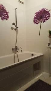 Umbau Badewanne Zur Dusche : schnell sauber und zur bestpreis garantie bei diesem verfahren wird die alte wanne inklusive ~ Orissabook.com Haus und Dekorationen