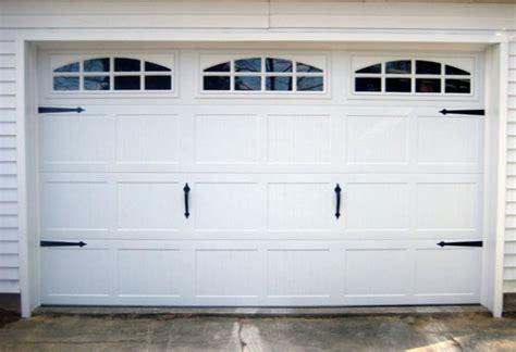 Standard Garage Door Sizes Diy Projects Craft Ideas & How. Cleaning Shower Doors. Low Ceiling Garage Lift. Martin Garage Door Remote Replacement. Sliding Barn Doors. Interior Door Frames. Garage Door Bottom Seal Lowes. In Door Plants. Fall Door Wreaths