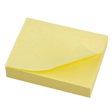 Postit Notes 35 X 48mm Yellow 12 Pack  Officeworks. Simple Java Developer Resume Sample. Dental Hygienist Resume Template. Preschool Lesson Plan Template Word. Skills Resume Template Word. Emergency Evacuation Map Template. Excellent Convoy Security Guard Cover Letter. Utah State University Graduate Programs. Christmas Recipe Card Template
