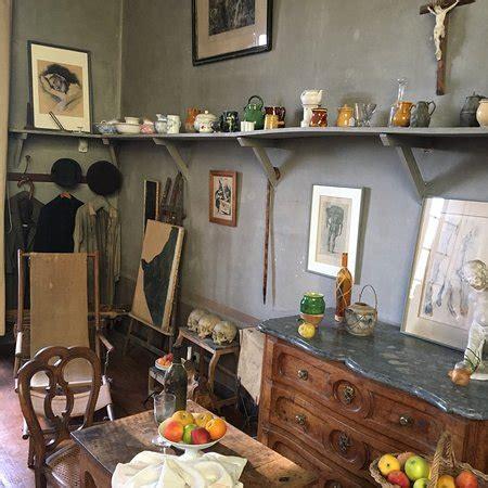 atelier cuisine aix en provence atelier cezanne aix en provence 2018 all you need to before you go with photos