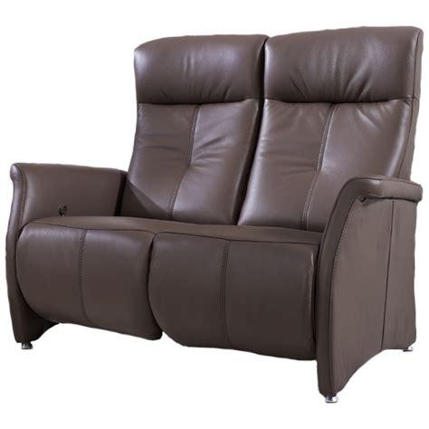 canape italien pub tv canap 233 design en cuir italien pour une relaxation optimale