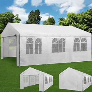 Aufbauanleitung Pavillon 3x3 : pavillon zelt partyzelt bierzelt festzelt gartenpavillon gartenzelt pavillion ebay ~ Frokenaadalensverden.com Haus und Dekorationen