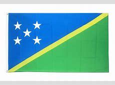 Buy Solomon Islands Flag 3x5 ft 90x150 cm RoyalFlags