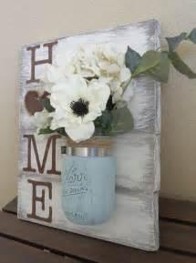 25 best ideas about jar crafts on jar diy jar bathroom and