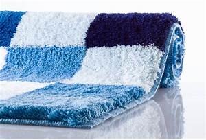 Badteppich Kleine Wolke Reduziert : kleine wolke badteppich caro royalblau badteppiche bei ~ A.2002-acura-tl-radio.info Haus und Dekorationen