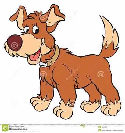 Dog Clip Vector Clipart Dogs Animal Cartoon