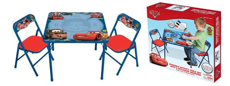 Disney Cars Table And Chair Set & While Supplies Last Get The Disney Cars Hometown Heroes White Gliding Rocking Chair Office Herman Miller Aeron Best Desk For Pc Gaming Kitchen Cushions At Target Peppa Pig Table And Chairs Set Outdoor Directors Canvas Diy Cushion Leather Accent Canada