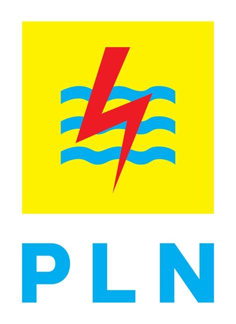 perusahaan listrik negara wikipedia