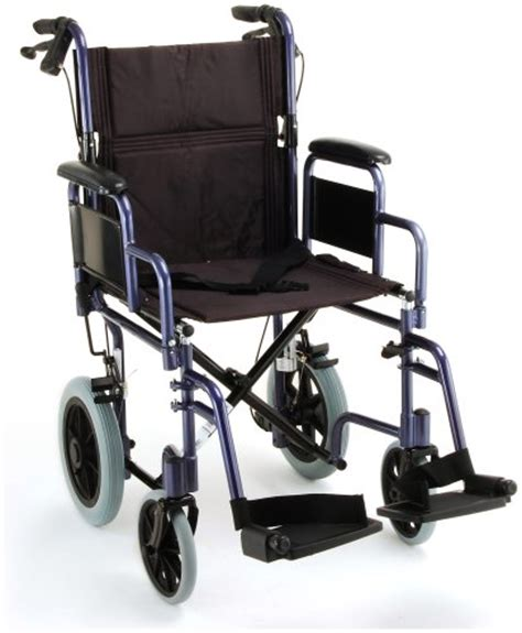 discount wheelchairs to review sale bestsellers