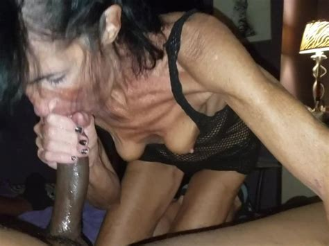 Gilf And Bbc Wet Blowjob Free Porn Videos Youporn