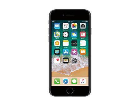 att iphone upgrade iphone 7 apple iphone 7 price specs at t 10191