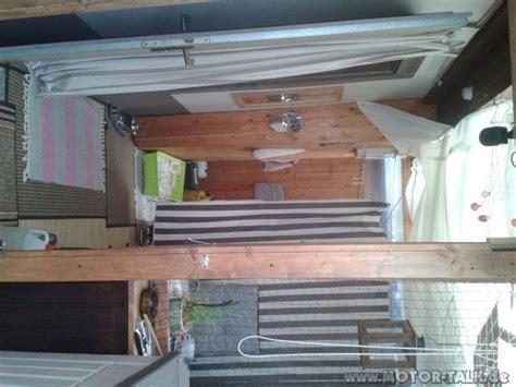 wochenendhaus am see vorbau kueche see cingplat wochenendhaus am see in r 252 sselsheim bauschheim zu verkaufen