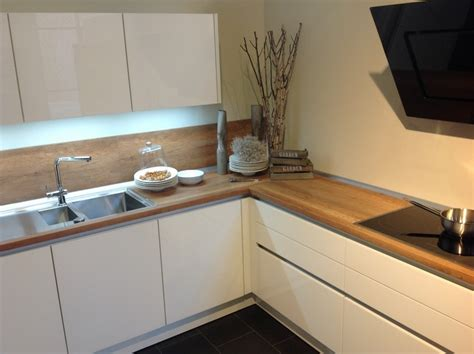 Arbeitsplatten Küche Günstig Dockarmcom