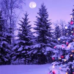 Christmas Screensavers Free Downloads