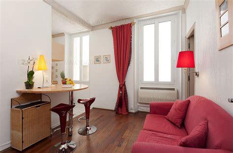 chambre a louer 93 appartement 1 chambre à louer cannes proche palais
