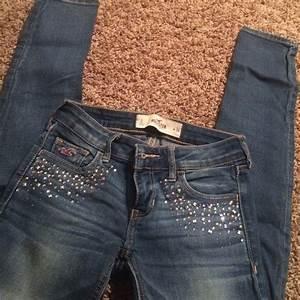 Jeans Mit Strass Und Perlen : die besten 25 jeans mit strass ideen auf pinterest halter tops tuch binden unter hemd und ~ Frokenaadalensverden.com Haus und Dekorationen